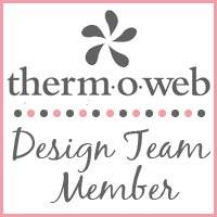photo Therm O Web Design Team Member