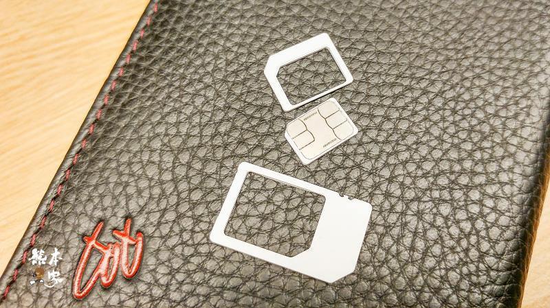 台灣大哥大4G+飆速雙網卡日本漫遊通5+1日上網吃到飽 日本上網租wifi機或買sim卡選擇