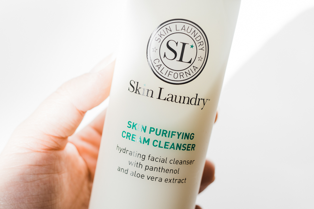 Barely-There-Beauty-blog-skin-laundry-cleanser-review