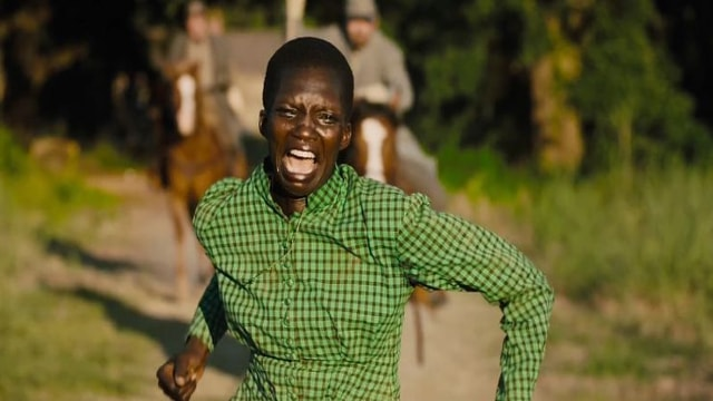 Antebellum Movie (2020)  | Review, Cast & Release Date
