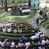 Prefeitura de Manaus encerra 10ª edição dos Jogos Adaptados André Vidal de Araújo (Jaavas) com culto ecumênico