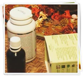 cele mai bune plante antivirale naturale