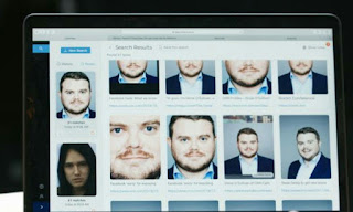 Apple Developer Suspends Clearview AI From Its  Face Recognition Application Development