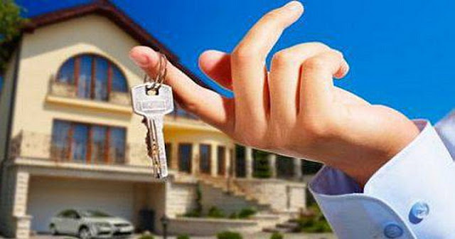 Hindari 5 Kesalahan Saat Membeli Rumah Pertama