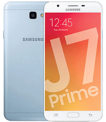 Hình ảnh Samsung Galaxy j7 Prime cực chất