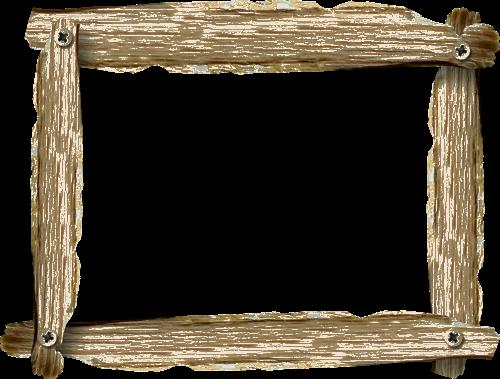Zoom dise o y fotografia 18 frame o ventanas en madera - Marcos de fotos madera ...