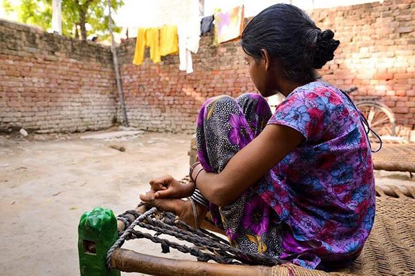 日存一善終結貧困循環 展望會邀給孩子轉變希望