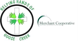 What Is Merchant Cooperative