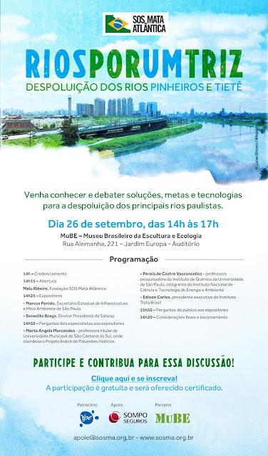 http://www.sosma.org.br/projeto/cadastros/cadastro/inscricao-rios-por-um-triz/