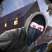 https://www.apkmod33.com/2019/11/heist-thief-robbery-sneak-simulator-mod-apk.html
