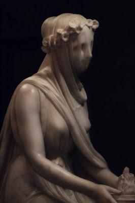 Εστιάδες Παρθένες: προστάτιδες της ιερής φλόγας της Ρώμης