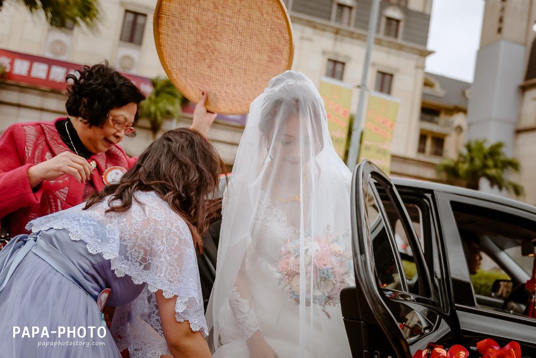 PAPA-PHOTO,婚攝,婚宴紀錄,彭園婚宴,彭園八德,八德彭園,彭園,彭園婚攝,類婚紗
