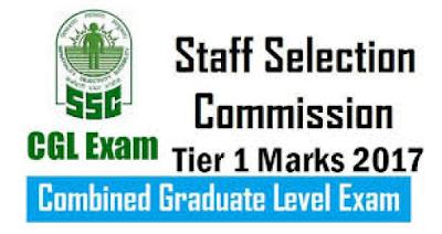 Combined+Graduate+Level