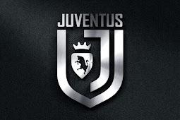 Kisah Legenda Juventus FC: Sang Scudetto Abadi