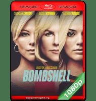 EL ESCÁNDALO (2019) FULL 1080P HD MKV ESPAÑOL LATINO
