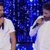 «Just the 2 of Us» - Προημιτελικός: Επεισόδιο 10 (27-6-2020) - Αποχώρησαν ο Μάριος Πρίαμος και ο Γιώργος Λιβάνης