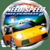 تحميل لعبة Need for Speed-Hot-Pursuit 2 لجهاز ps4