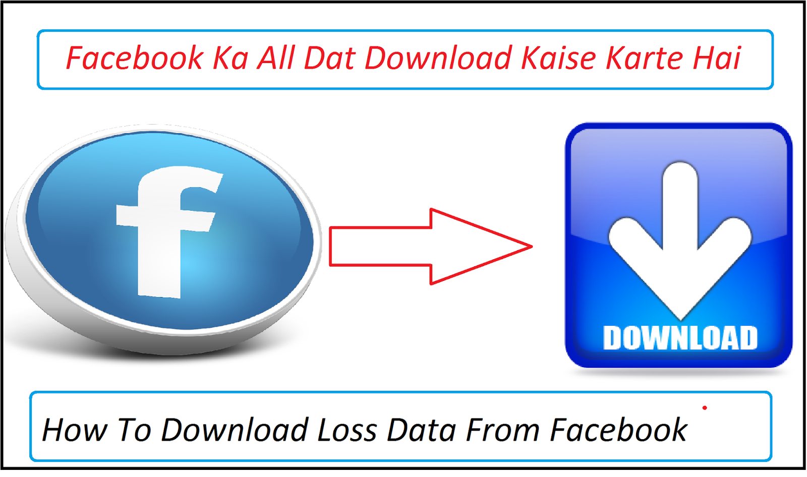 Facebook-Ka-All-Data-Download-Recover-Kaise-Kare