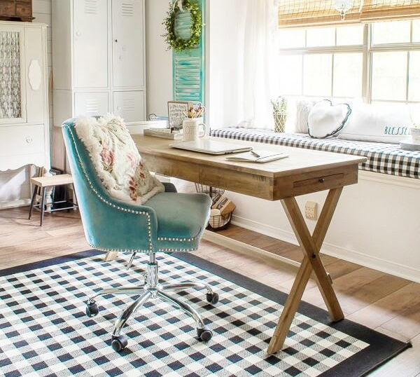 7 of the Most Amazing Solutions for the Home!