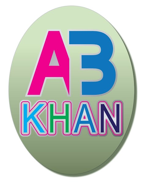 logo design ab-147