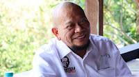 Ketua DPD RI Apresiasi Langkah Dermawan Aceh Salurkan Rp 2 T Untuk Bantu Warga Dampak Covid-19