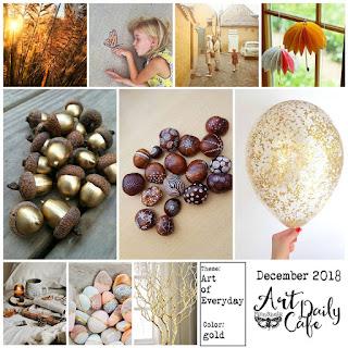 https://artdailycafe.blogspot.com/2018/12/december-2018-art-of-everyday.html
