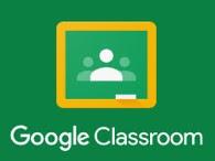 panduan menggunakan google classroom
