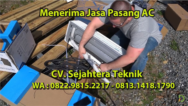 Jasa Cuci AC Daerah Cakung Timur - Cakung - Jakarta Timur, Jasa Service AC Di Cakung Timur - Cakung - Jakarta Timur Telp / WA. 0813.1418.1790 - 0822.9815.2217 Promo Cuci AC Rp. 45 Ribu