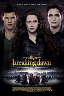 Download Film The Twilight Saga : Breaking Dawn Part 2 (2012) Subtitle Indonesia