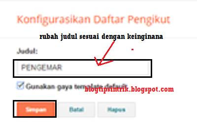 backlink gratis google friend connect pengikut