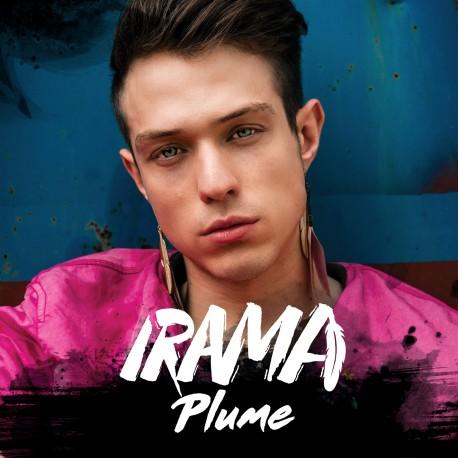 Irama – Plume (2018)  mp3 / FLAC Download   ATUTTOHACK