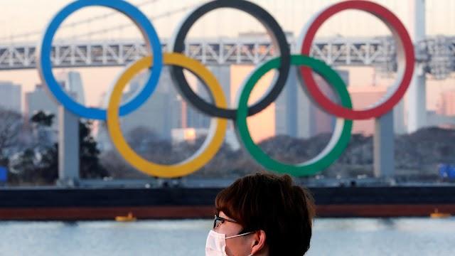 Juegos Olímpicos se celebran sin el respaldo de la población japonesa