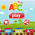 English Alphabet For Kids Learning Free - Learning The English Alphabet in a Fun & Effective Way