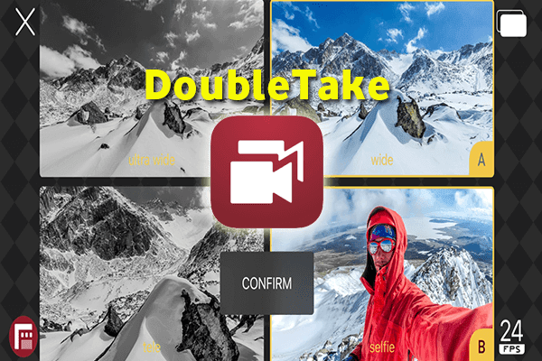 https://www.arbandr.com/2020/01/Doubletake-Filmic-brings-two-camera-simultaneous-shooting-to-new-app.html