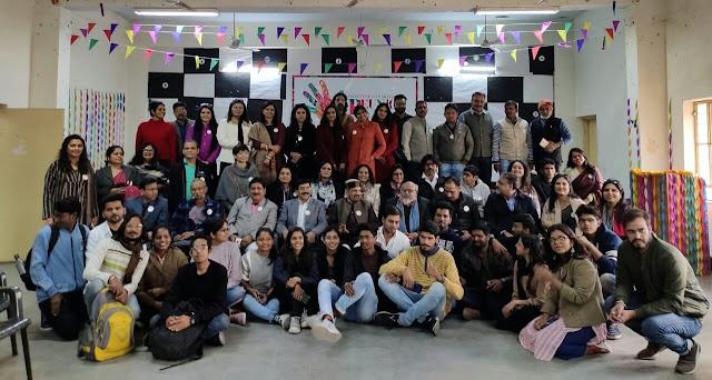 Jaipur, rajasthan, rajasthan university, rajasthan university jaipur, jaipur news, rajasthan news1, rajasthan news in hindi
