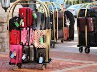 5 Tipos de Turistas que precisam de cuidados especiais