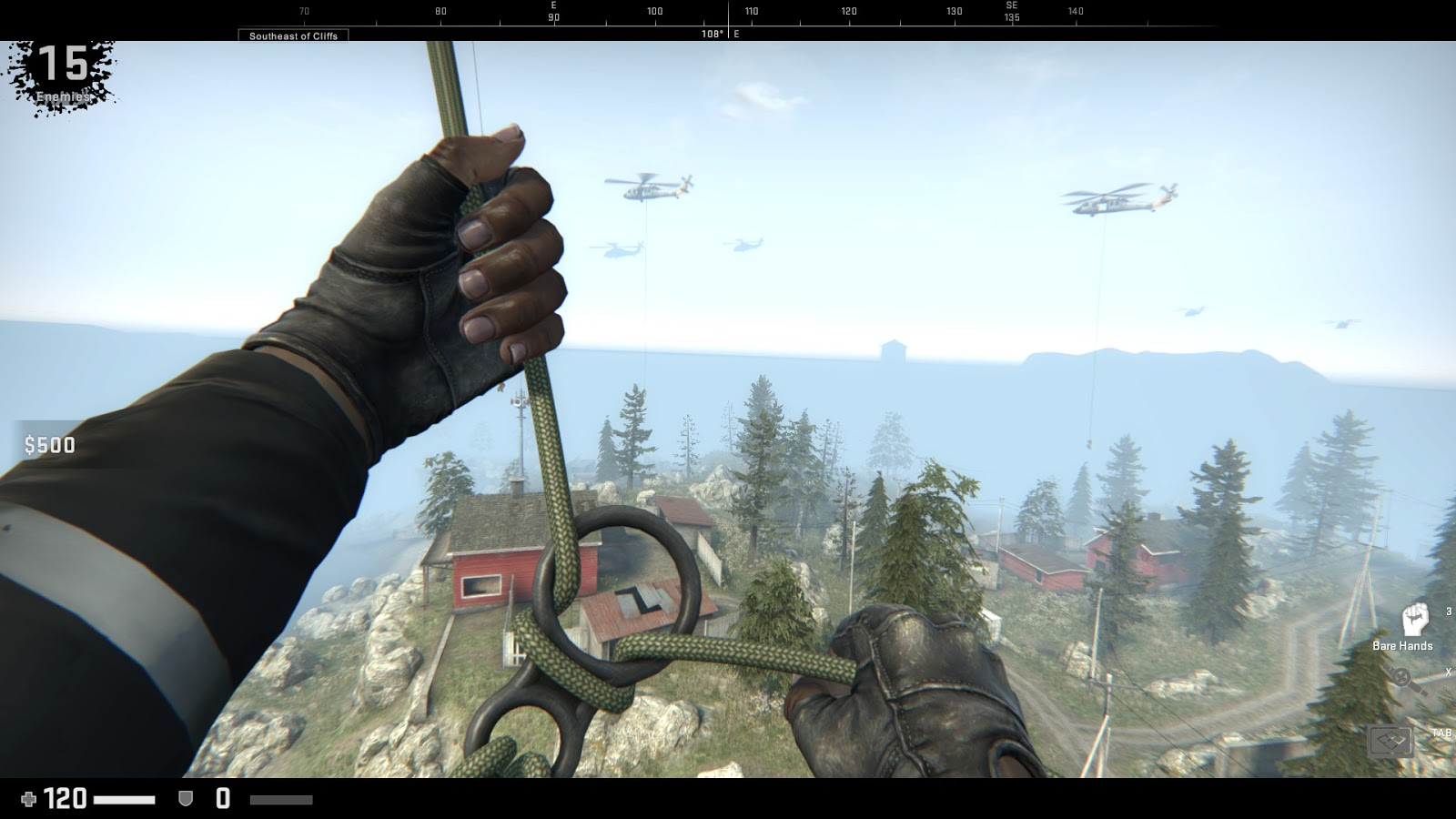 download cs go highly compressed 10mb pc