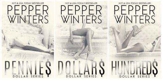 Dollar series