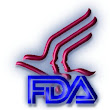 FDA Needs a Few Good People - But Can't Hire Them