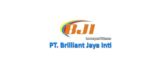 Lowongan Kerja PT. Brilliant Jaya Inti Delta Silicon Cikarang