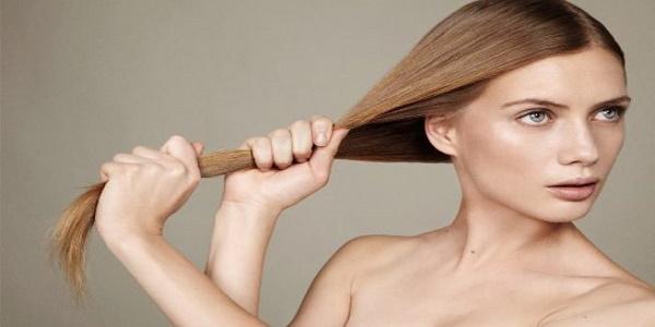 Ποια προβλήματα υγείας μπορούν να δείξουν τα μαλλιά σας