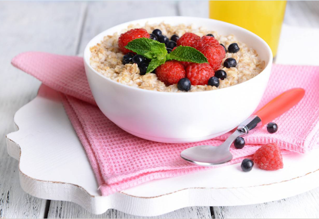 Is Oatmeal Good For Diabetics - do and dont