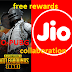 Jio-PUBG collaboration  offer  exclusive gifts Techup