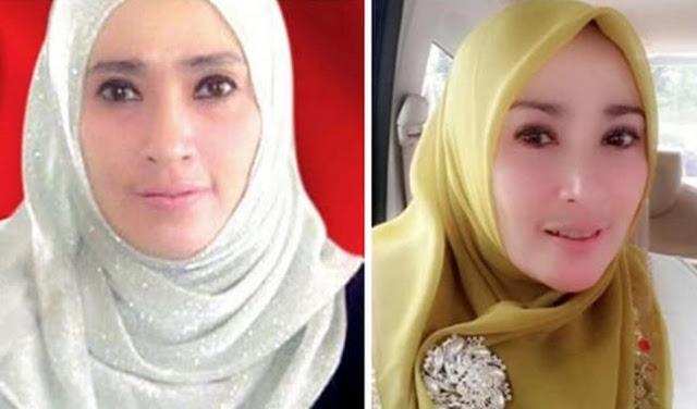Ditangkap Kasus Makar, Firza Husein Malah Ditanya Transkrip Percakapan dan Foto Pornografi