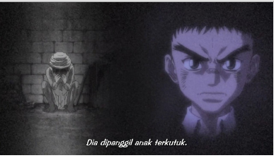 Download Anime Ushio to Tora Season 2 Episode 34 [Subtitle Indonesia]Download Anime Ushio to Tora Season 2 Episode 34 [Subtitle Indonesia]