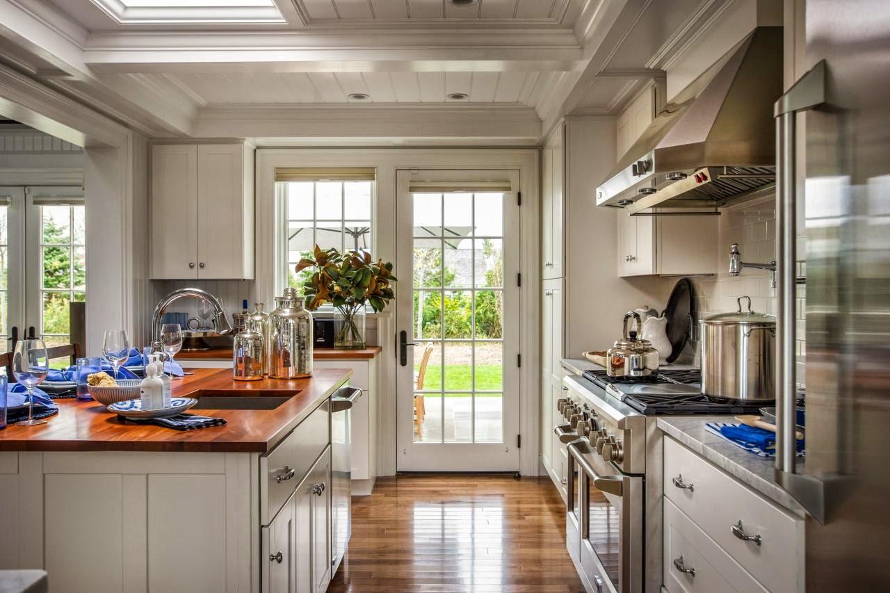 Steward of Design: HGTV Dream Home 2015 on architecture home design, single story home exterior design, 2014 fashion design, home interior design, houzz home design,