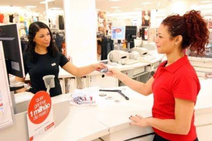 Guia de Oportunidade | SineBahia divulga várias opções para trabalho em Vitória da Conquista com bons salários