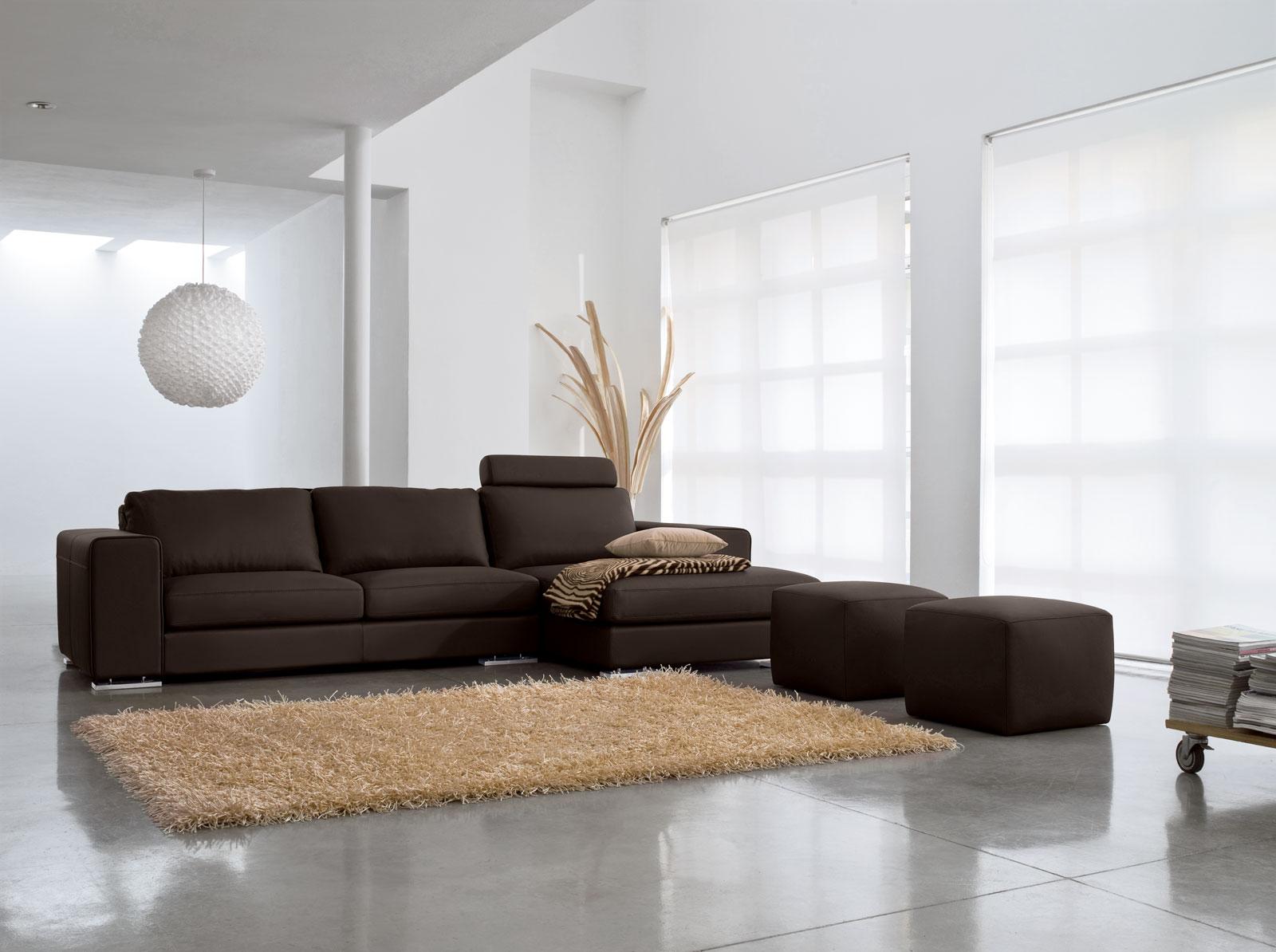 Non solo promozioni, novità e nuovi divani letto in negozio ...