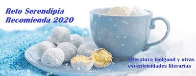 https://monicagutierrezartero.com/reto-serendipia-recomienda-2020