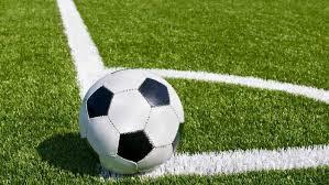 Hari Ini Timnas U-23 vs PS Tira Berlaga